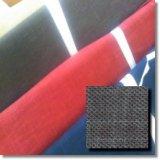 高級和生地 ムラ糸染め 藍 112cm幅 1,188円/m